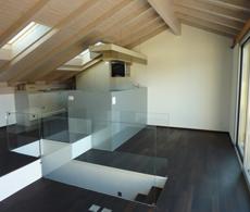 Knupfer - Progetti e Arredamenti -Studio di architettura di interni ...